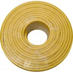 Tooline PVC 100m  Air Hose