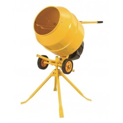 Tooline CM130 Concrete Mixer