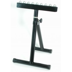 Tooline RRS-B Ball Roller Stand