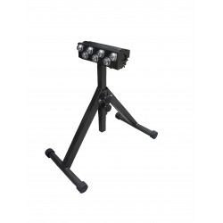 Tooline BRS 7-25 Ball & Roller Stand